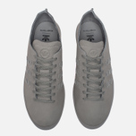 Кроссовки adidas Originals x Wings + Horns Campus Shift Grey/Shift Grey/Shift Grey фото- 4