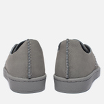 Кроссовки adidas Originals x Wings + Horns Campus Shift Grey/Shift Grey/Shift Grey фото- 5