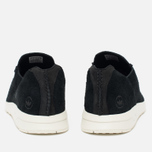 Кроссовки adidas Originals x Wings + Horns ZX Flux X Black/White фото- 3