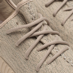Кроссовки adidas Originals Yeezy 350 Boost Oxford Tan фото- 5