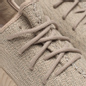 Кроссовки adidas Originals YEEZY 350 Boost Oxford Tan фото - 5