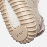 Кроссовки adidas Originals Yeezy 350 Boost Oxford Tan фото- 6