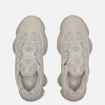 Кроссовки adidas Originals Yeezy 500 Desert Rat Blush фото- 1