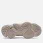 Кроссовки adidas Originals YEEZY 500 Desert Rat Blush фото - 1