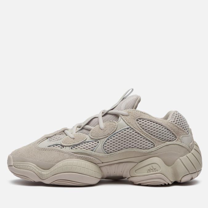 sale retailer 5be27 2f05e Кроссовки adidas Originals Yeezy 500 Desert Rat Blush DB2908