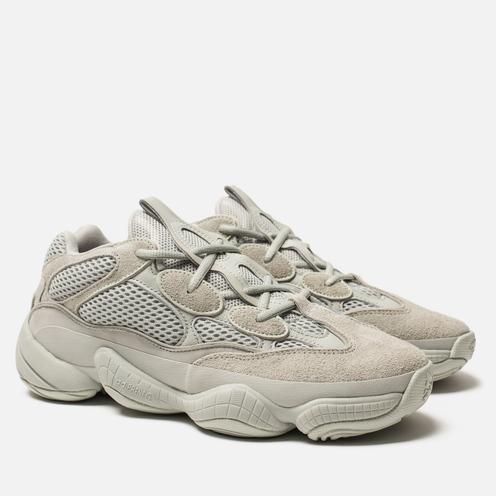 adidas YEEZY BOOST купить в магазине