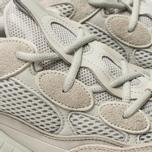 Кроссовки adidas Originals Yeezy 500 Salt/Salt/Salt фото- 6