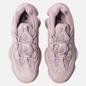 Кроссовки adidas Originals YEEZY 500 Soft Vision/Soft Vision/Soft Vision фото - 1
