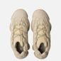 Кроссовки adidas Originals YEEZY 500 Stone/Stone/Stone фото - 1