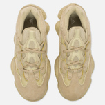 Кроссовки adidas Originals Yeezy 500 Supermoon Yellow фото- 4