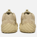 Кроссовки adidas Originals Yeezy 500 Supermoon Yellow фото- 5
