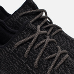 Кроссовки adidas Originals Yeezy Boost 350 Pirate Black фото- 5