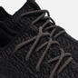 Кроссовки adidas Originals YEEZY Boost 350 Pirate Black фото - 5
