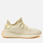 Кроссовки adidas Originals Yeezy Boost 350 V2 Butter Peanut Butter/Peanut Butter фото- 0