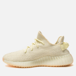 Кроссовки adidas Originals Yeezy Boost 350 V2 Butter Peanut Butter/Peanut Butter фото- 2