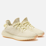 Кроссовки adidas Originals Yeezy Boost 350 V2 Butter Peanut Butter/Peanut Butter фото- 1