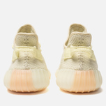 Кроссовки adidas Originals Yeezy Boost 350 V2 Butter Peanut Butter/Peanut Butter фото- 6