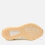 Кроссовки adidas Originals Yeezy Boost 350 V2 Butter Peanut Butter/Peanut Butter фото- 3