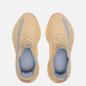 Кроссовки adidas Originals YEEZY Boost 350 V2 Linen/Linen/Linen фото - 1