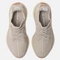 Кроссовки adidas Originals YEEZY Boost 350 V2 Sesame/Sesame/Sesame фото - 1