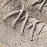 Кроссовки adidas Originals Yeezy Boost 350 V2 Sesame/Sesame/Sesame фото- 6