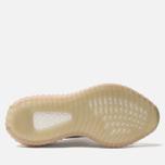 Кроссовки adidas Originals Yeezy Boost 350 V2 TRFRM Grey/Grey/Grey фото- 4