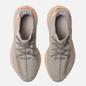 Кроссовки adidas Originals YEEZY Boost 350 V2 TRFRM Grey/Grey/Grey фото - 1