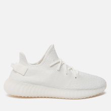 Кроссовки adidas Originals YEEZY Boost 350 V2 Triple White фото- 3