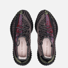 Кроссовки adidas Originals Yeezy Boost 350 V2 Yecheil/Yecheil/Yecheil фото- 1