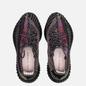 Кроссовки adidas Originals YEEZY Boost 350 V2 Yecheil/Yecheil/Yecheil фото - 1