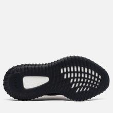 Кроссовки adidas Originals Yeezy Boost 350 V2 Yecheil/Yecheil/Yecheil фото- 4