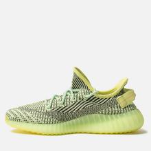 Кроссовки adidas Originals Yeezy Boost 350 V2 Yeezreel/Yeezreel/Yeezreel фото- 5