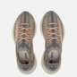 Кроссовки adidas Originals YEEZY Boost 380 Mist/Mist/Mist фото - 1