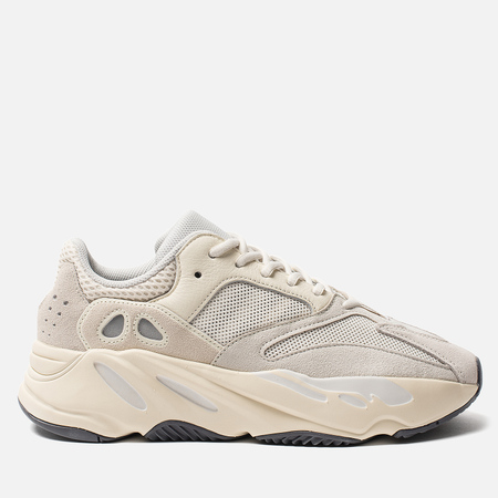newest 47007 e98cb Кроссовки adidas Originals Yeezy Boost 700 Analog Analog Analog
