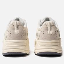 Кроссовки adidas Originals YEEZY Boost 700 Analog/Analog/Analog фото- 2