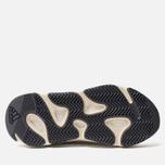 Кроссовки adidas Originals Yeezy Boost 700 Analog/Analog/Analog фото- 5