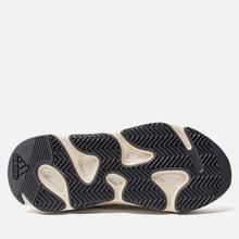 Кроссовки adidas Originals YEEZY Boost 700 Analog/Analog/Analog фото- 4