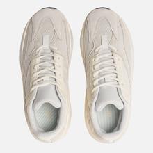 Кроссовки adidas Originals YEEZY Boost 700 Analog/Analog/Analog фото- 1