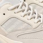 Кроссовки adidas Originals Yeezy Boost 700 Analog/Analog/Analog фото- 6