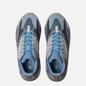 Кроссовки adidas Originals YEEZY Boost 700 Carbon Blue/Carbon Blue/Carbon Blue фото - 1