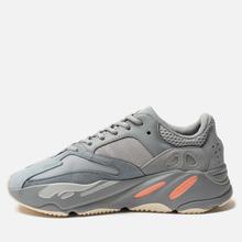 Кроссовки adidas Originals YEEZY Boost 700 Grey/Grey/Inertia фото- 5