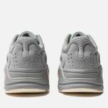 Кроссовки adidas Originals Yeezy Boost 700 Grey/Grey/Inertia фото- 4