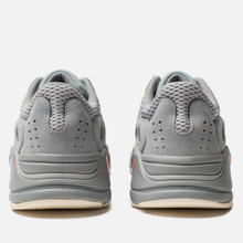 Кроссовки adidas Originals YEEZY Boost 700 Grey/Grey/Inertia фото- 2