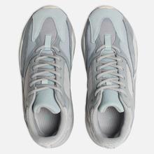 Кроссовки adidas Originals YEEZY Boost 700 Grey/Grey/Inertia фото- 1