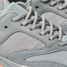 Кроссовки adidas Originals Yeezy Boost 700 Grey/Grey/Inertia фото- 6