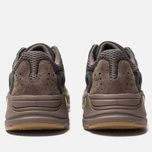 Кроссовки adidas Originals Yeezy Boost 700 Mauve/Mauve/Mauve фото- 3