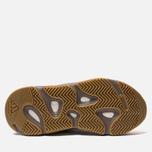 Кроссовки adidas Originals Yeezy Boost 700 Mauve/Mauve/Mauve фото- 4