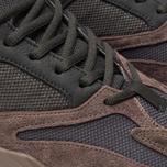 Кроссовки adidas Originals Yeezy Boost 700 Mauve/Mauve/Mauve фото- 6