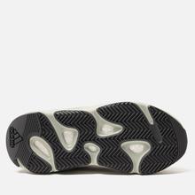 Кроссовки adidas Originals YEEZY Boost 700 Salt/Salt/Salt фото- 3