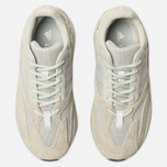 13222cf4 Кроссовки adidas Originals Yeezy Boost 700 Salt/Salt/Salt фото- 3